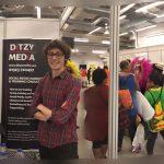 Ditzy Media | Social Media Marketing