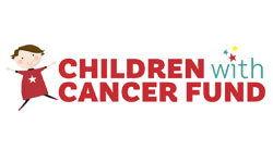 charity-logos10