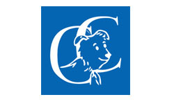 charity-logos3